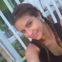 Kelly Salcedo