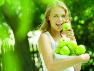 Suplementos salud180 - Alimentos contra diabetes ...