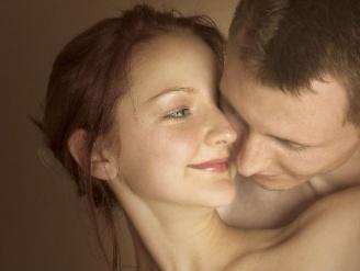 Psicoterapia para una vida sexual plena