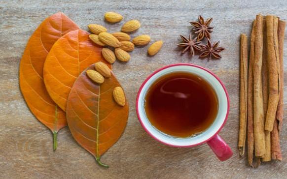 Razones para consumir té de canela con limón... ¡Te encantarán!