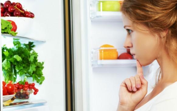 ¡Nunca metas esta verdura al refrigerador!