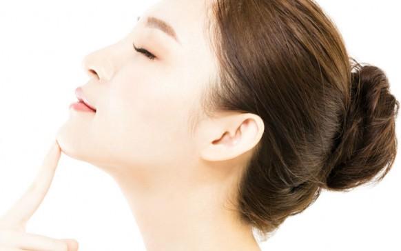 6 secretos de belleza de las mujeres japonesas