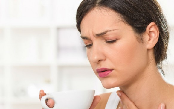 3 infusiones para calmar los nervios tras un temblor