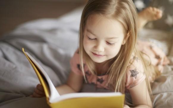 ¿Qué hacer si dejaste a tus hijos solos en casa?