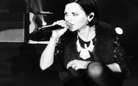 5 cantantes con trastorno bipolar