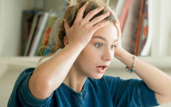 ¿Qué es el estrés acumulado?