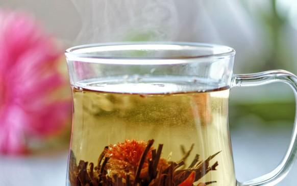 Estos son los beneficios del té rojo, ¡aprovéchalos!