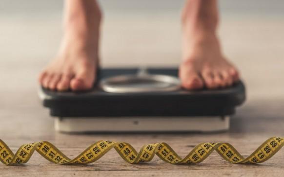 Dieta baja en grasas o en calorías, ¿cuál es mejor?