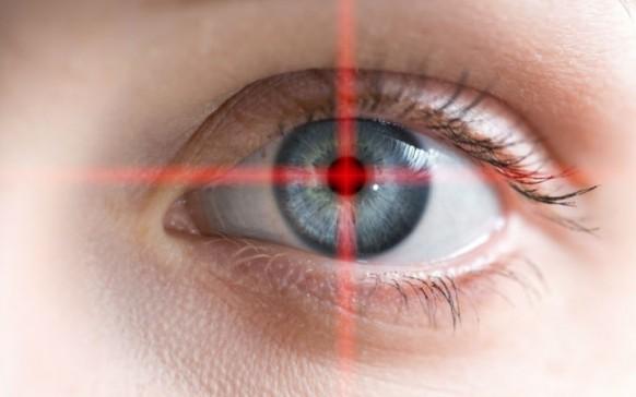 Google predecirá problemas cardiacos por medio de los ojos