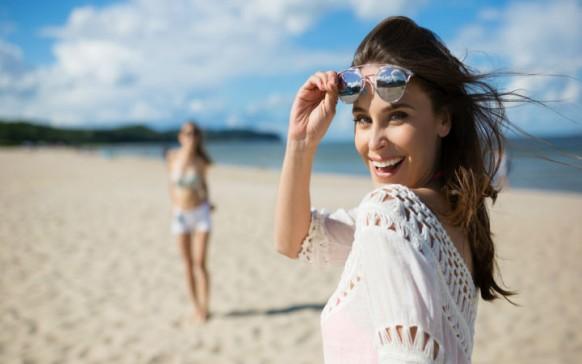 Consejos de belleza para preparar tu cuerpo para el verano