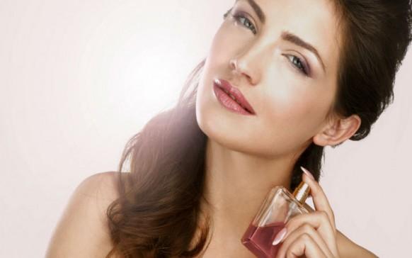 Puede ser el mismo perfume, pero, ¿por qué en cada persona se percibe diferente?
