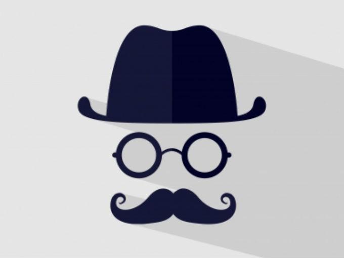 ¡Ten el bigote de envidia en tu oficina! | Salud180