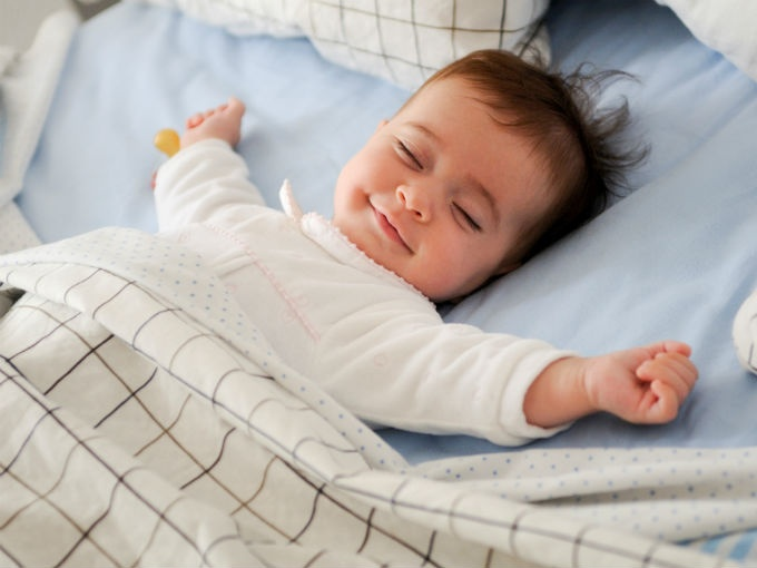 3 excelentes puntos para dormir profundamente salud180 - Aromas para dormir profundamente ...