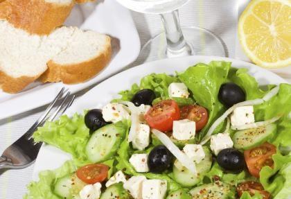 Sigmoidoscopa la mejor dieta para adelgazar mucho en poco tiempo quieres aumentar glteos