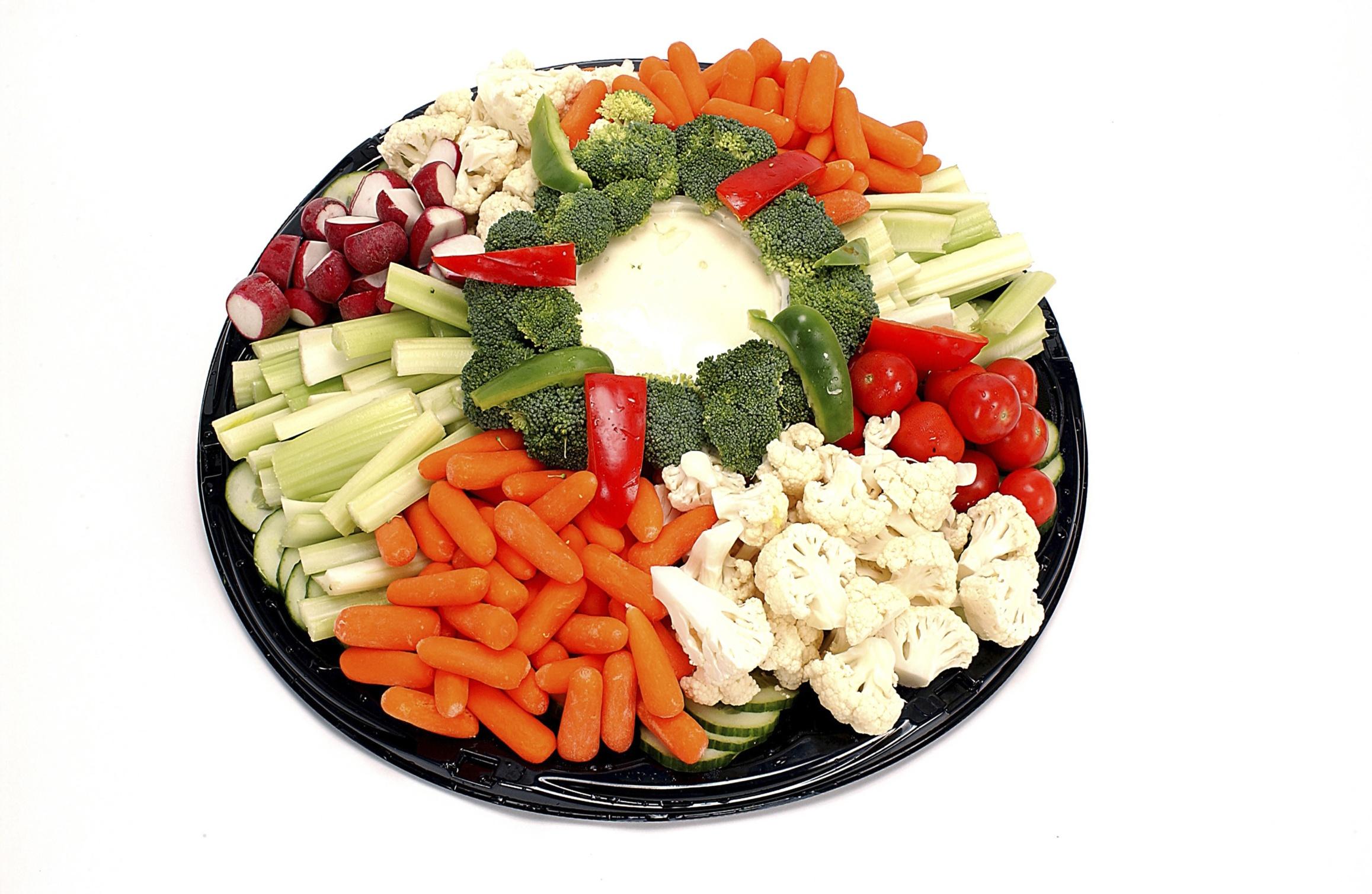 Alimentos_saludables.jpg