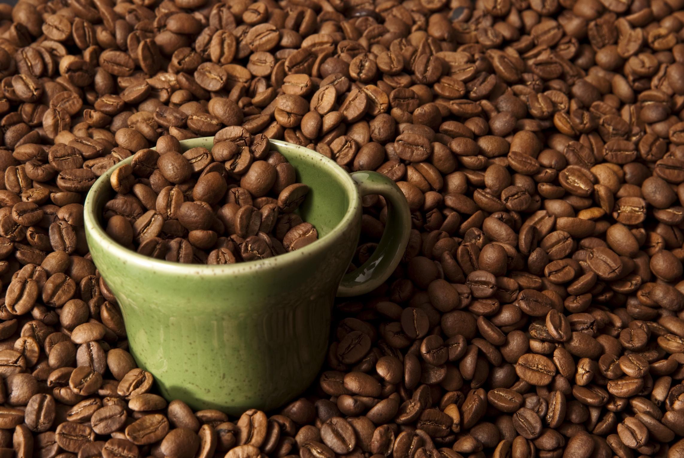 Evita la adicción a la cafeína | Salud180