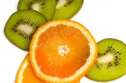 5 alimentos saludables y ricos en antioxidantes salud180 - Antioxidantes alimentos ricos ...