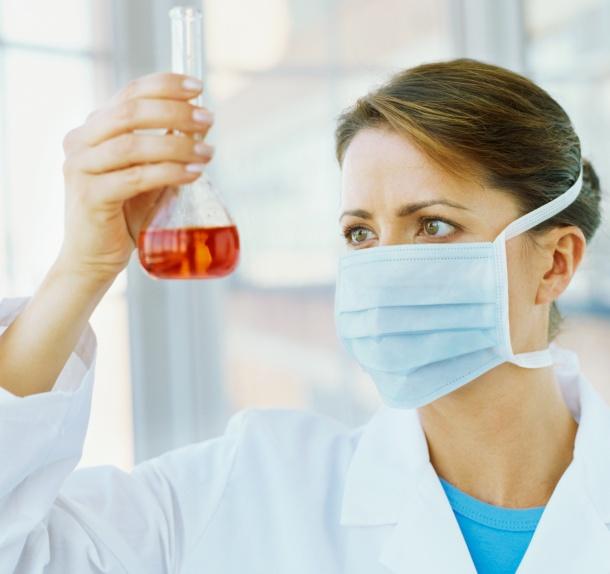 Test de Metanfetamina Test de detección de drogas en