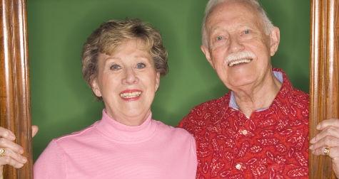 Ventajas de instituciones dedicadas al cuidado de ancianos salud180 - Casa para ancianos ...