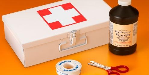 Manual primeros auxilios mutual de seguridad