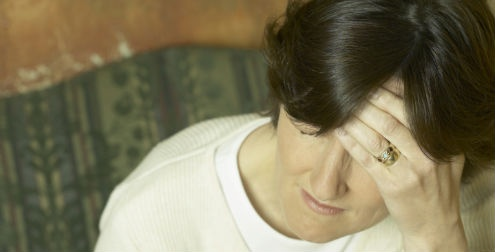 Trastorno bipolar en adultos