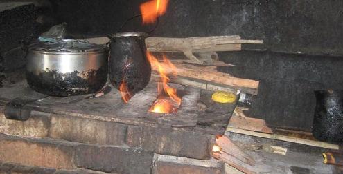 cambian fogones por estufas ecol gicas salud180