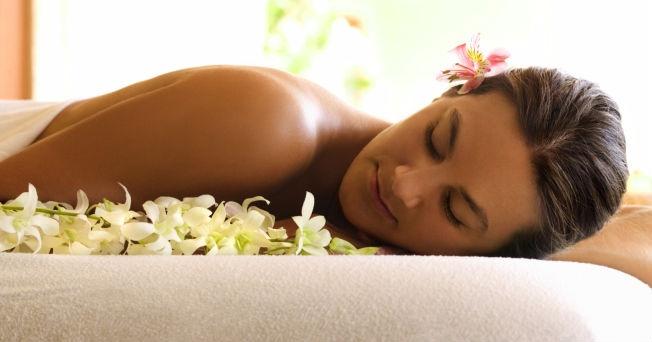 9 ventajas de la relajaci n salud180 - Relajacion para dormir bien ...