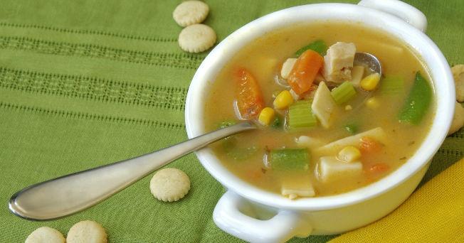 8 alimentos que aumentan tus defensas salud180 - Alimentos para subir las defensas ...
