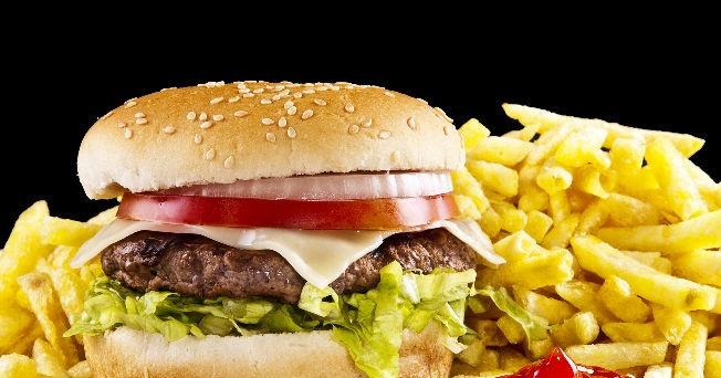 Consumes dietas para bajar de peso rapidamente en 4 dias tomar menos