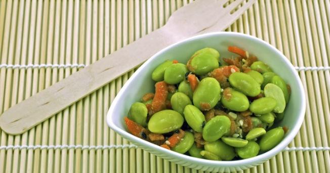 10 alimentos que te ayudan a bajar de peso salud180 - Alimentos dieteticos para adelgazar ...