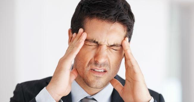 efectos secundarios del estanozolol landerlan