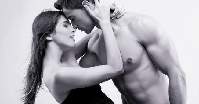 sitio conexiones sexuales besando en Santander