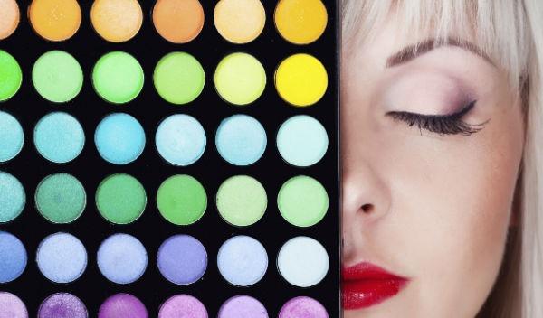 De que estan hechos los cosmeticos yahoo