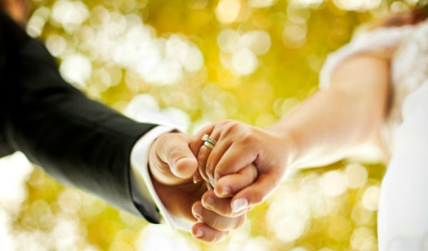 Resultado de imagen para matrimonio