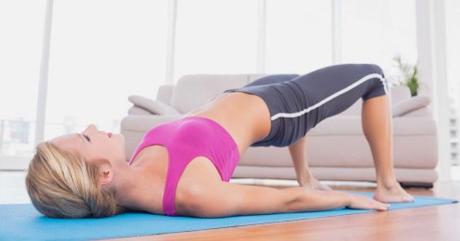 3 consejos grandiosos para practicar yoga en tu casa salud180 - Ejercicios yoga en casa ...