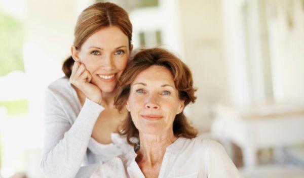 Manual de cuidados generales para el adulto mayor
