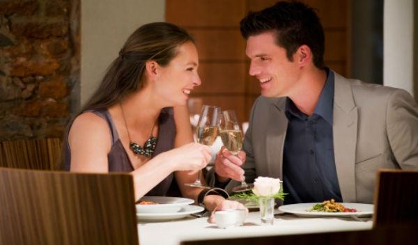 4 tips para que tu primera cita rom ntica sea segura for Preparar cita romantica