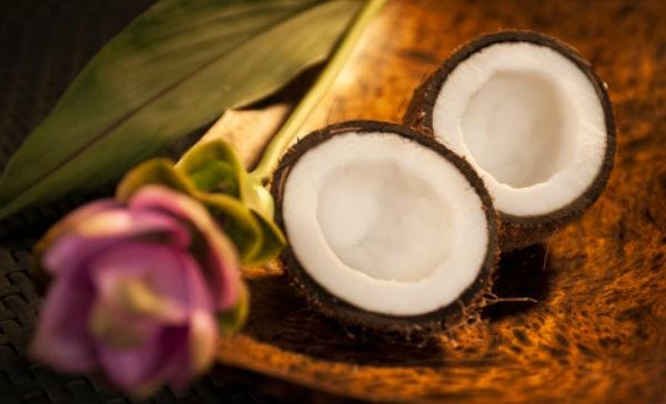 Resultado de imagen para 6 razones para decirle sí al aceite de coco