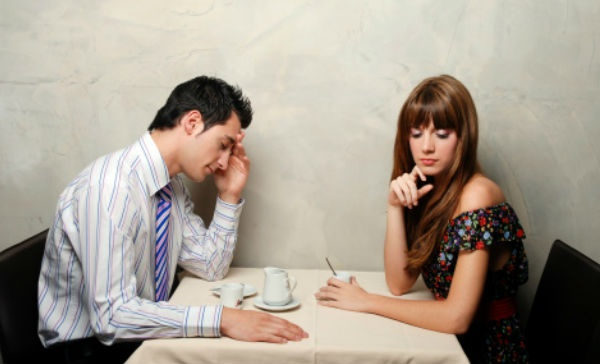 Matrimonio Catolico Sin Registrar : Señales para ya no quot salvar tu noviazgo salud
