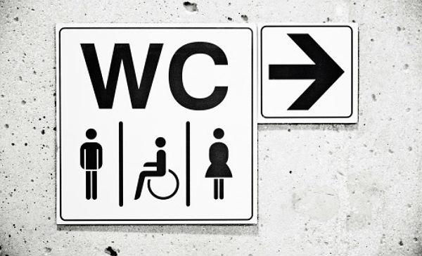 4 consecuencias de no ir al ba o en semanas salud180 - Infusiones para ir al bano ...