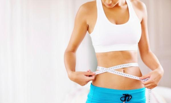 Resultado de imagen para bajar de peso