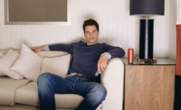 7 razones por las que ellos deciden quedarse solteros - Hombres Solteros