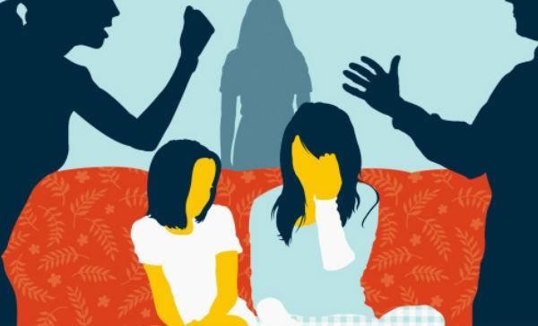 Una familia que no suple alguna de las necesidades básicas de sus miembros se considera disfuncional
