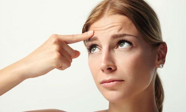 Resultado de imagen de curar las Arrugas