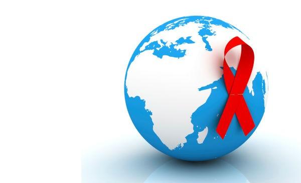 Sida se erradicará en 15 años: ONU | Salud180