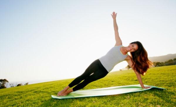 Hatha-Yoga: Alles über den Yoga-Stil und die besten Übungen