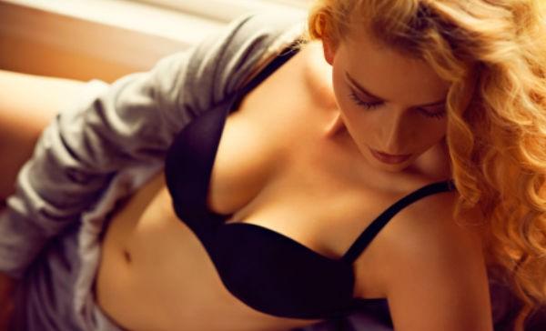 Esposa - Videos De Porno Tetas Grandes BOOBSa