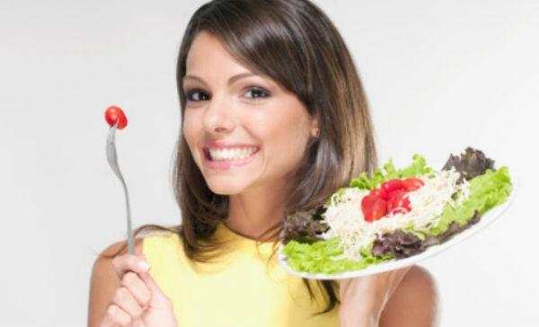 Alimentos que debes de comer seg n tu edad salud180 for Q hago de comer