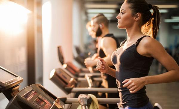 Qu tomar en cuenta a la hora de elegir un gym salud180 for Gimnasio fitness las rosas
