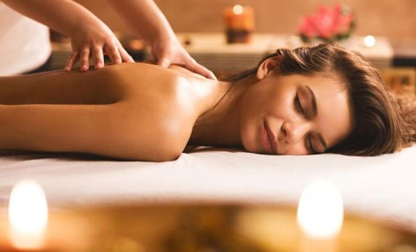Resultado de imagen para masajes